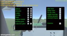 Real Flight Simulator 2: Controller