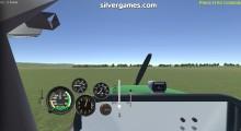 Real Flight Simulator 2: Pilot