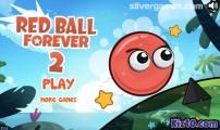 Red Ball 4: Menu