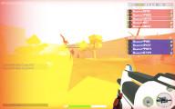 Repuls Io: Gameplay