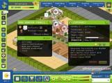 Resort Empire: Gameplay
