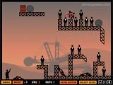 Ricochet Kills 2: Players Pack: Gameplay