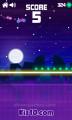 Rider 2: Gameplay Spaceship