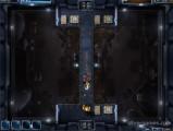 Robokill 2: Battle Game