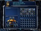 Robokill 2: Gameplay