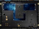 Robokill: Gameplay Doom Shooting