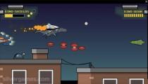 Robot Dinosaurs: Gameplay Dino Fire