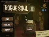Rogue Soul 2: Screenshot
