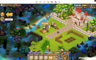 Royal Story: Screenshot
