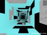 Run 3: Screenshot