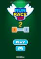 Run Race 3D: Menu