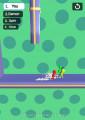 Run Race 3D: Funny Race