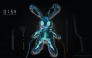 Save The Bunny: Rabbit Gameplay Ct