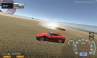 Scrap GL: Car Crashing