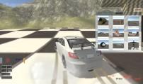 Scrap Metal 2: Ramp Driving