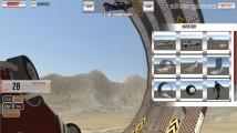 Scrap Metal 5: Screenshot