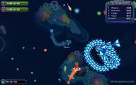 SeaDragons.io: Dragons Battle Io