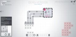 Shapez.io: Gameplay Strategy