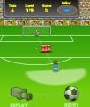 Shoot Em In: Soccer Shooting Gameplay