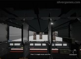 Shooting Range Simulator: Shooting