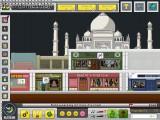 Shop Empire 2: Management Game