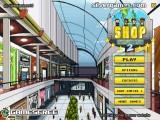 Shop Empire 2: Shopping Mall