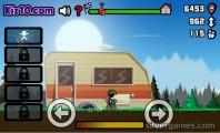 Shopping Cart Hero: Screenshot