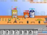 Shopping Street: Shopping Street Gameplay