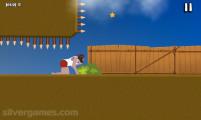 Short Life 2: Gameplay