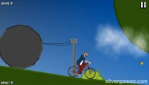 Short Ride: Gameplay
