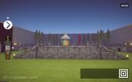 Shy Eye Labyrinth: Prototype: Maze Gameplay