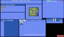 Sid Meier's Civilization I: Civilisation Gameplay