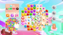 Skydom: Matching Puzzle Fun Multiplayer