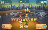 Slap King: Slapping Tournament