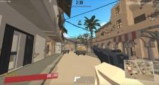 Slayerz.io: Gameplay Multiplayer Shooting