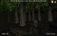 Slender Man: Forest