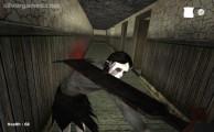 Slendrina Must Die: The House: Killing Zombie Slendrina
