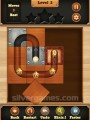 Slide Puzzle Ball: Gameplay Pipe Puzzle