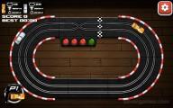 Slot Car Racing: Gameplay Race Car
