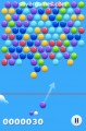 Smarty Bubbles: Gameplay
