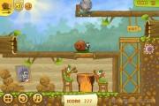 Snail Bob 2: Snail Gameplay