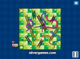 Snakes And Ladders: Classic