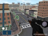 Sniper 3D: Screenshot