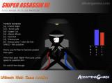 Sniper Assassin 3: Torture