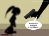 Sniper Assassin Story: Assassin