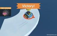 SnowBall.io: Multiplayer