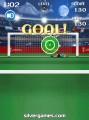 Soccertastic World Cup 2018: Gameplay Scoring Goal