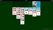 Solitaire: Card Game
