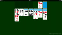 Solitaire: Solo Game