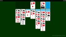 Solitaire: Strategy Game